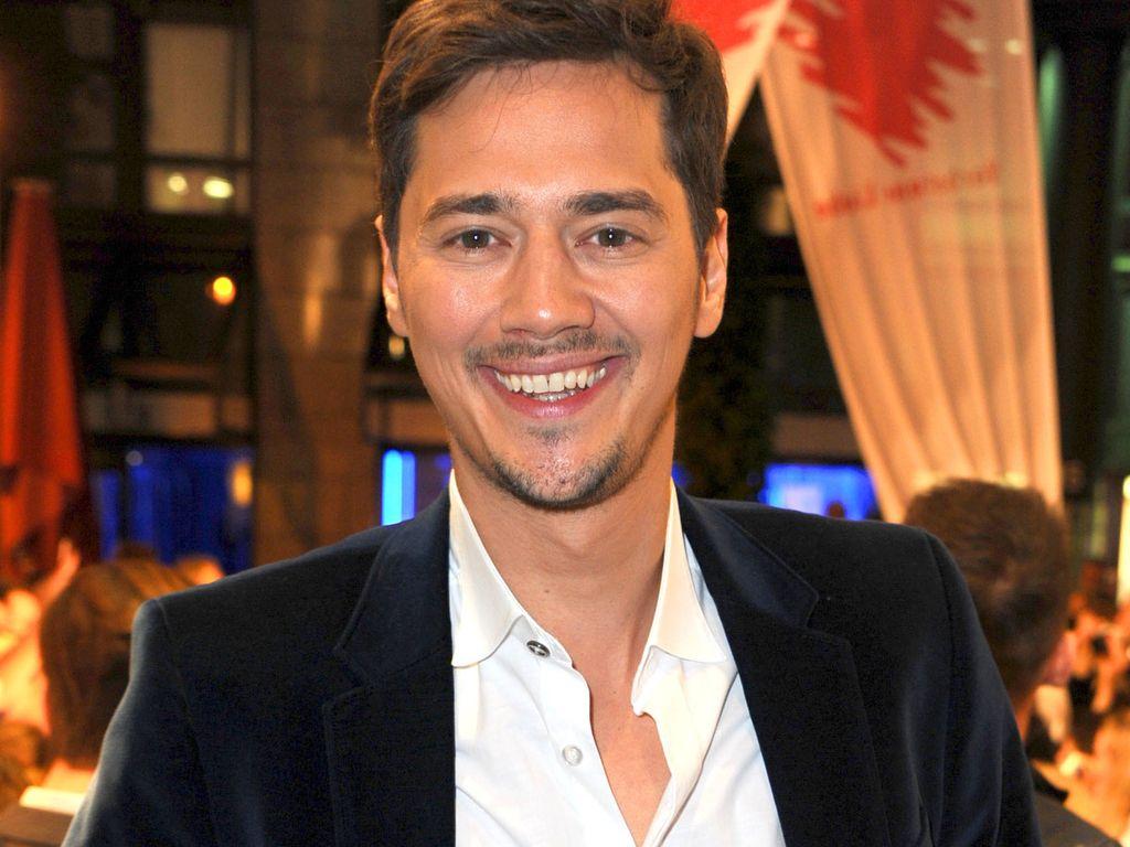 Jens Hartwig