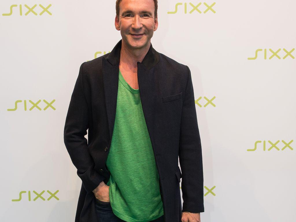Jochen Bendel