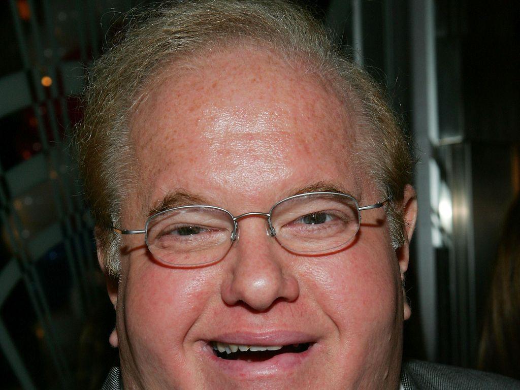 Lou Pearlman im Jahr 2005
