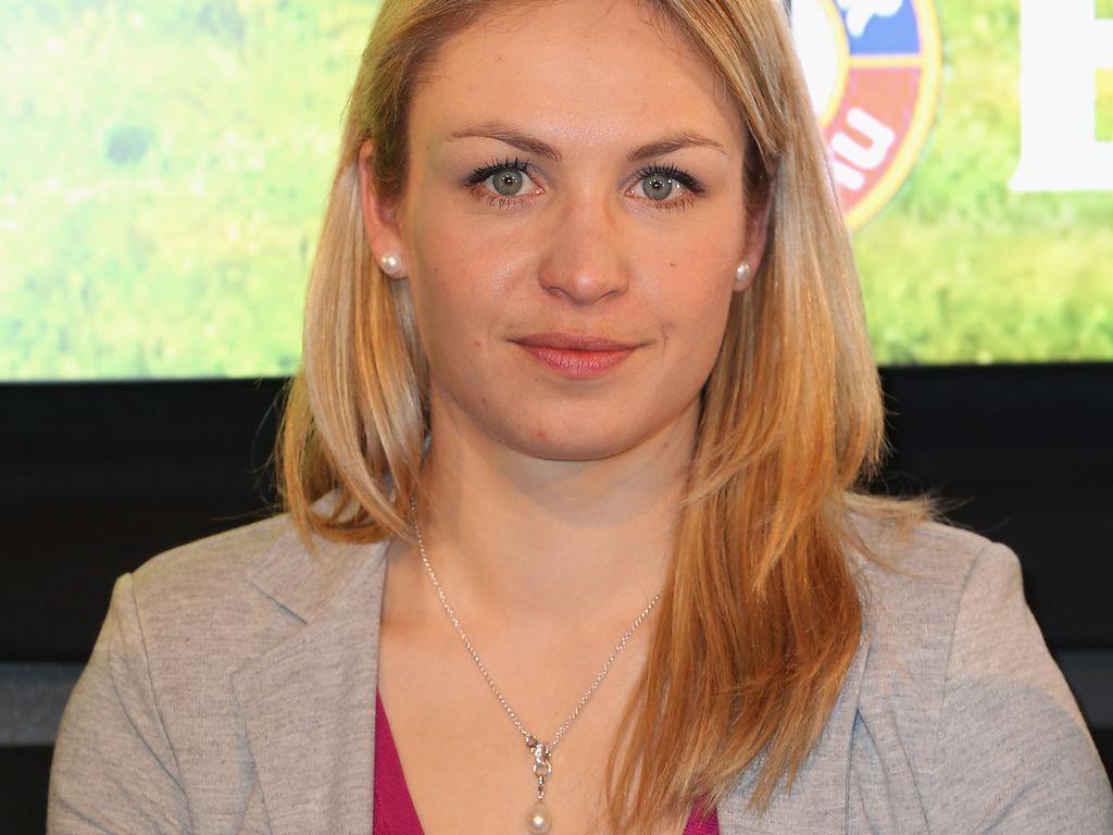 Magdalena Neuner
