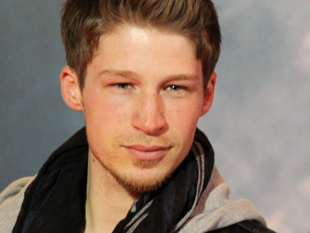 Oliver Bender