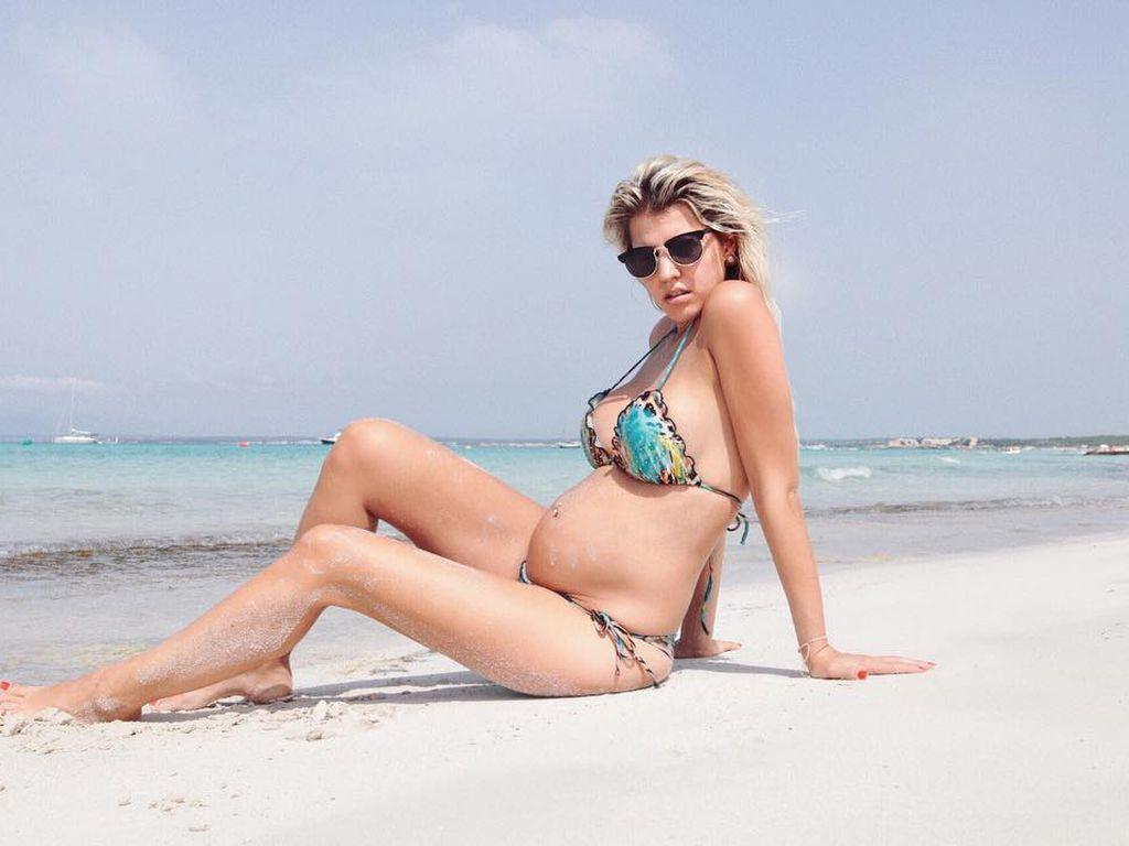 Sarah Nowak, Ex-Bachelor-Kandidatin