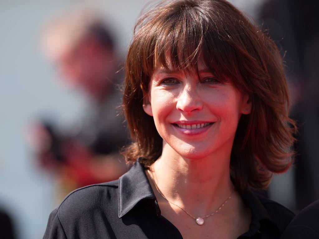 """Sophie Marceau bei den 73. """"Internationalen Filmfestspielen von Venedig"""""""