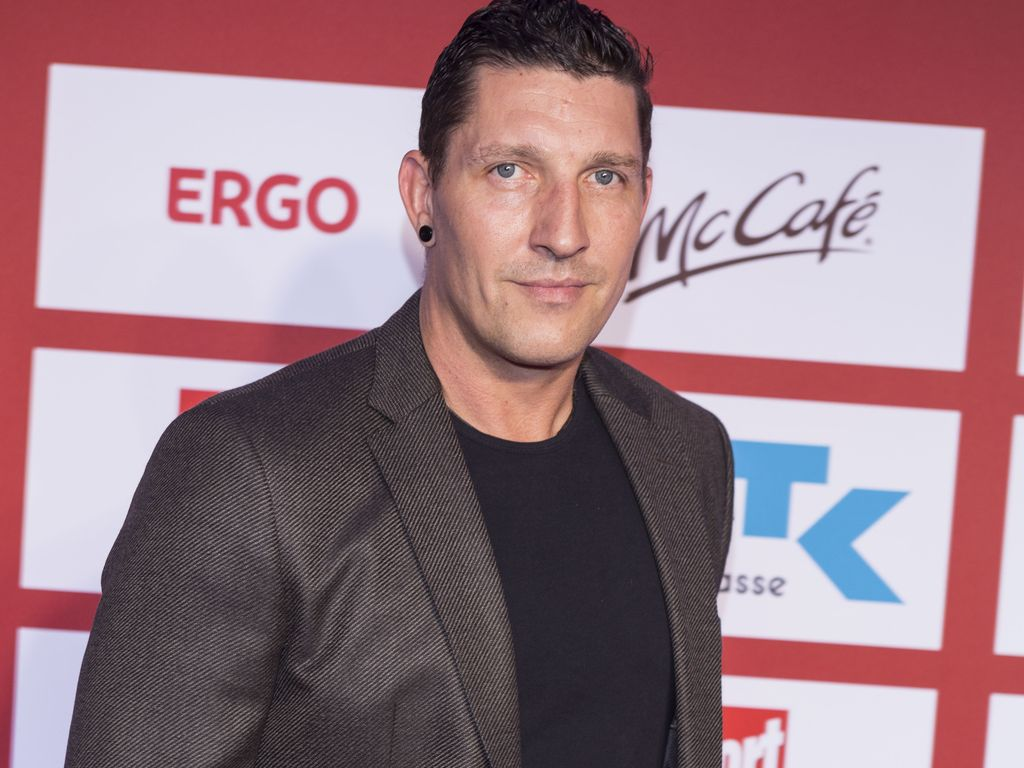 Stefan Kretzschmer