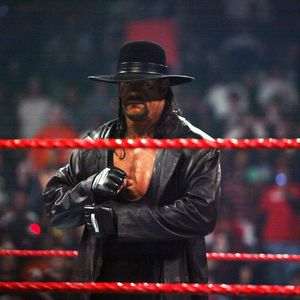 Undertaker | Promiflash.de  Undertaker | Pr...