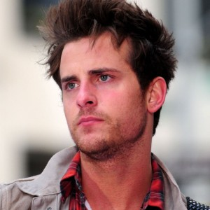 Jared Followill