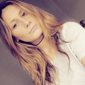 Leonie-Rosella Gast