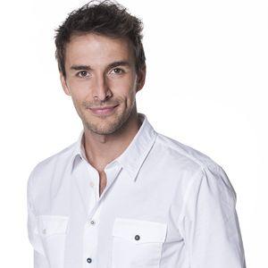 Max Alberti