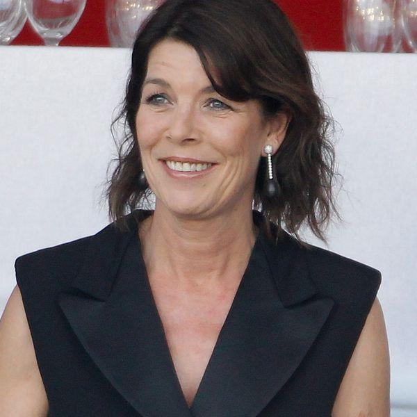 Caroline von Monaco