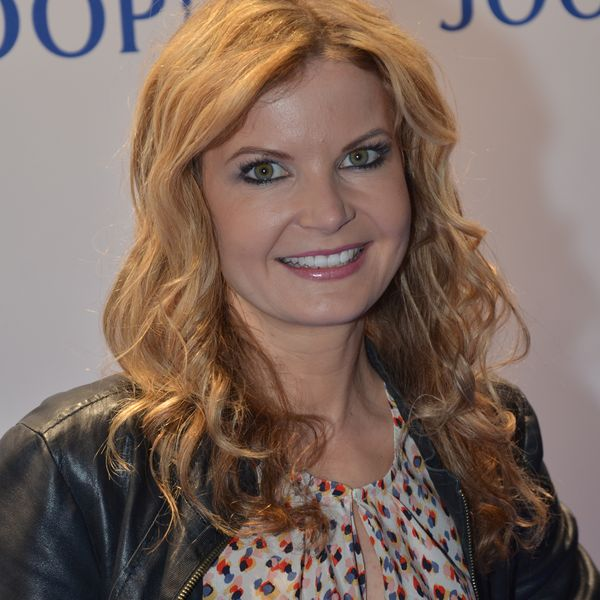 Eva Imhof