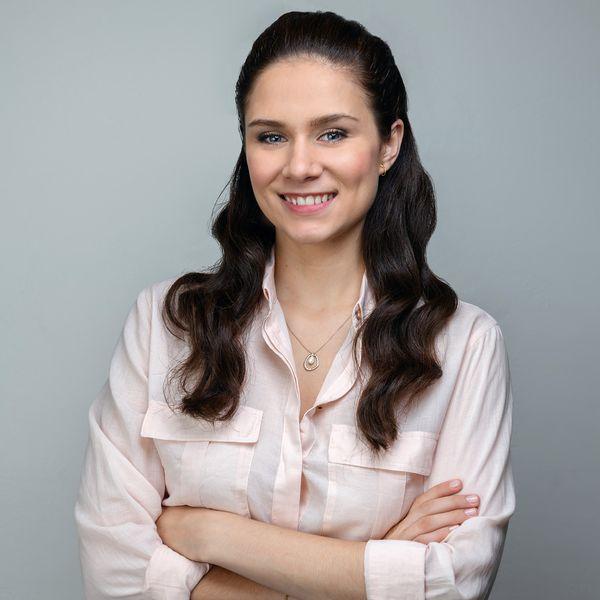 Helene Barke