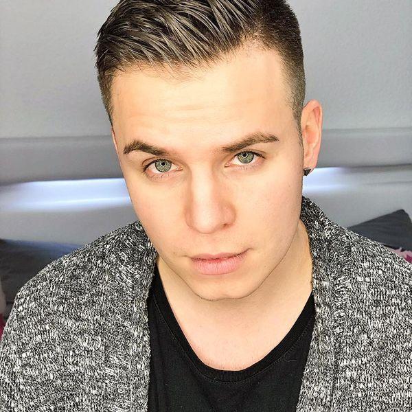 Henning Merten