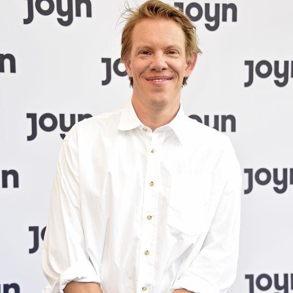 Simon Gosejohann