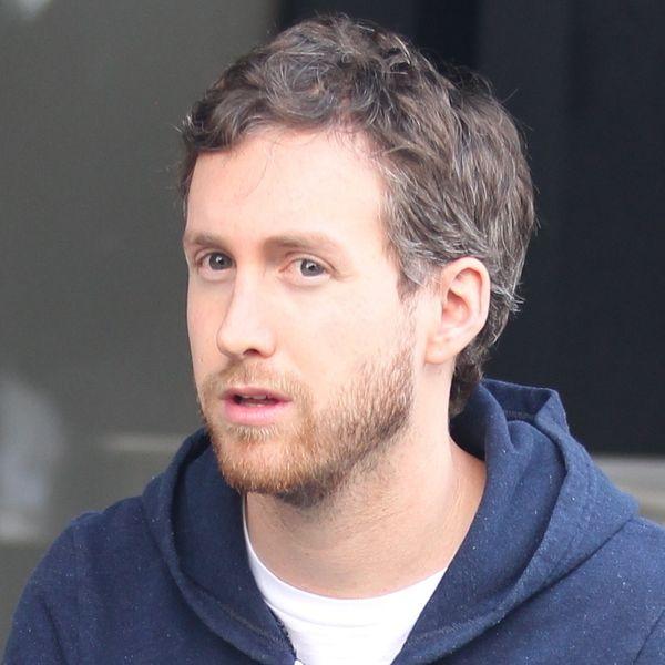 Adam Shulman