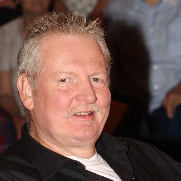 Tamme Hanken