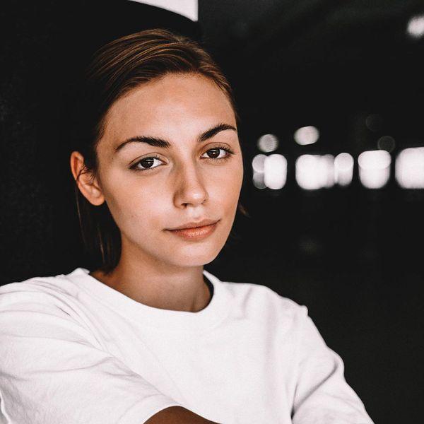 Tina Neumann
