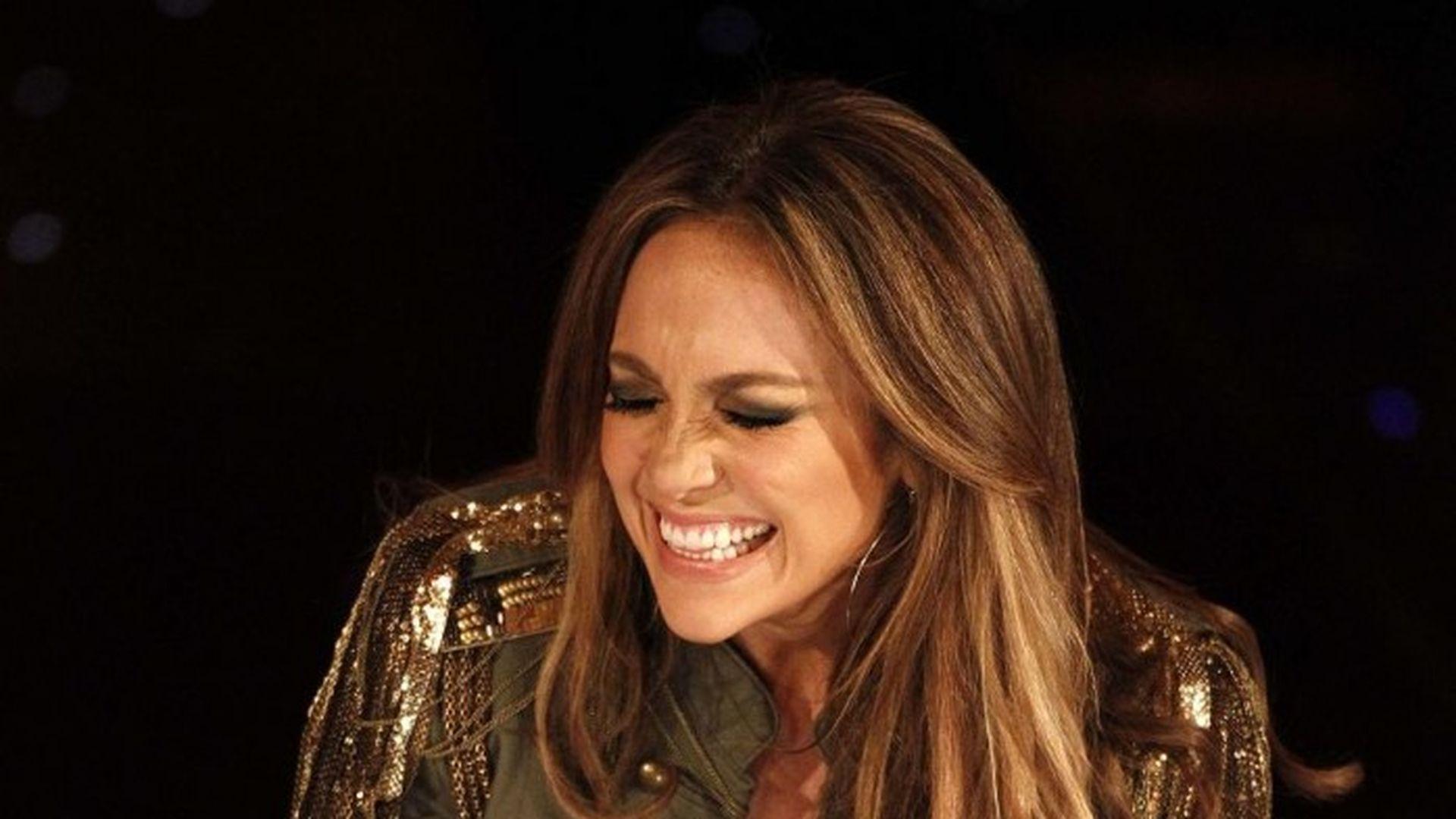 Jennifer Lopez Sex Ist Ihr Peinlich  Promiflashde-4401