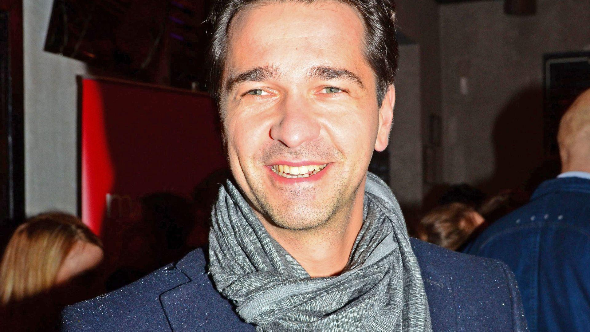 Elsholz Andreas