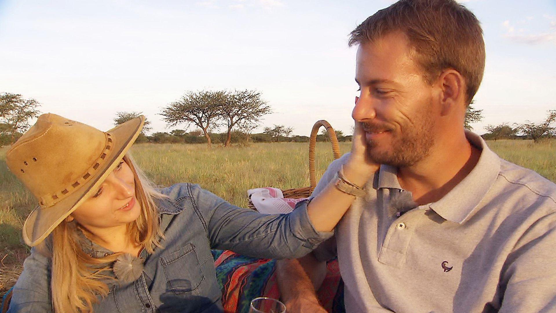 Bauer Namibia