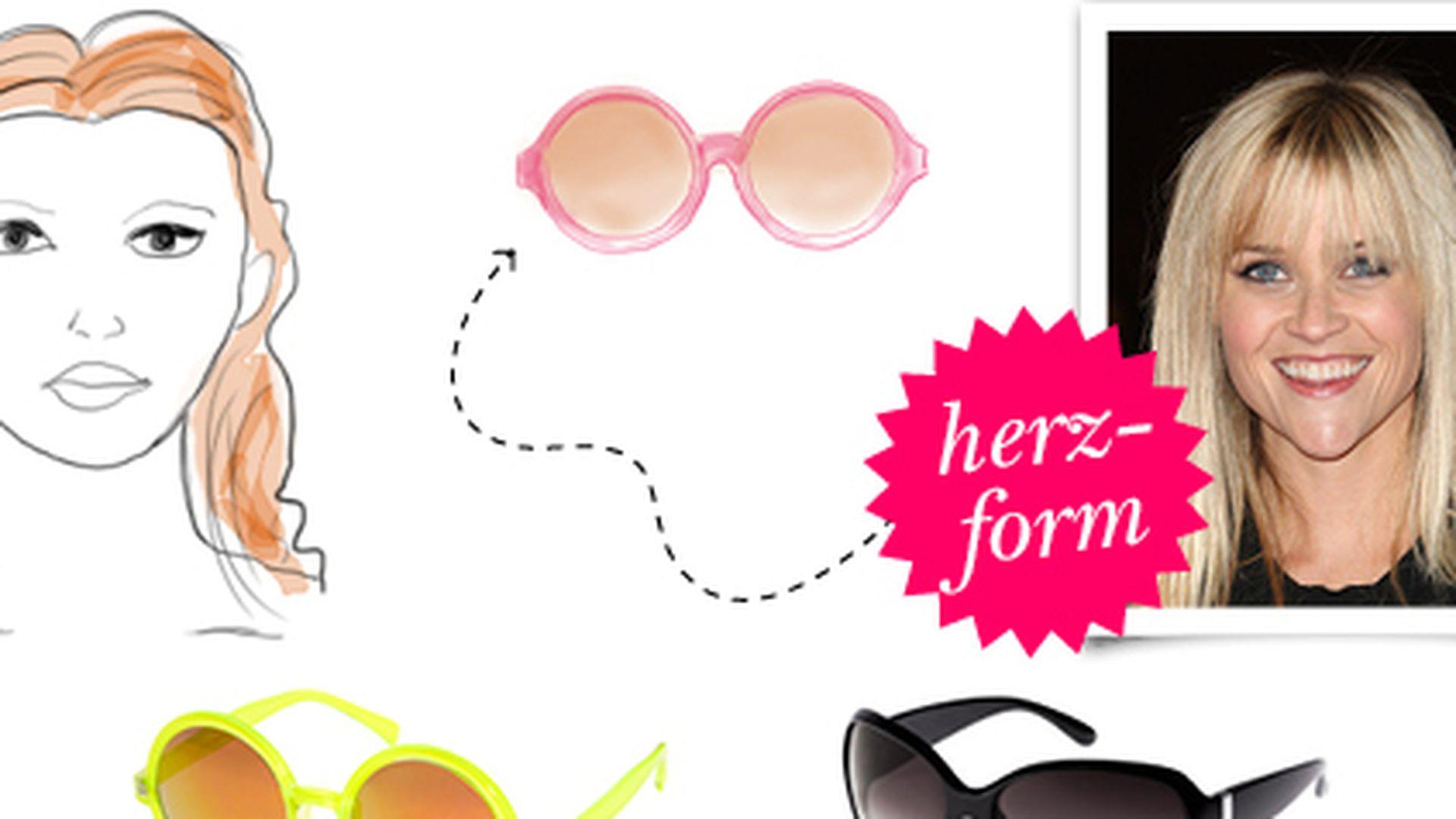 Seite nicht gefunden | Promiflash.de