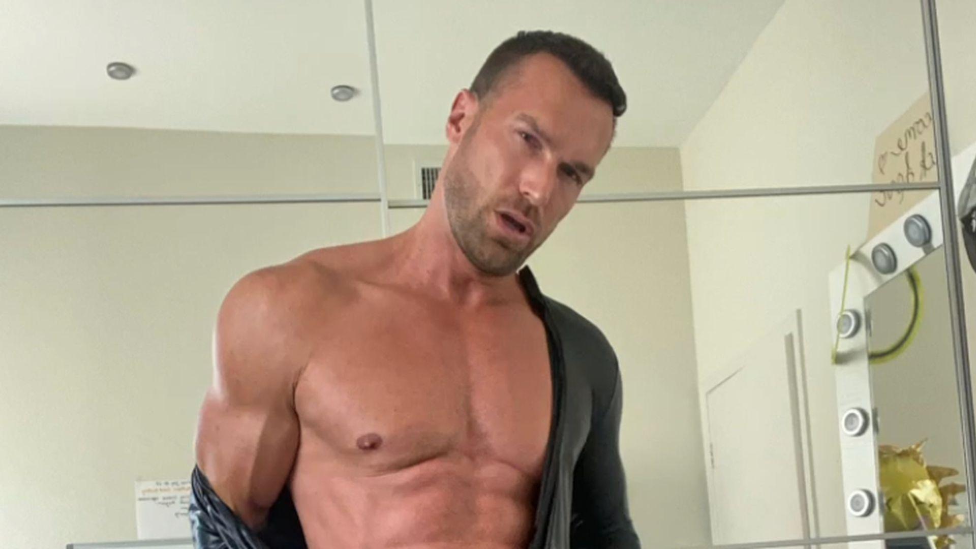 Nach Nacktaufnahme: Bastian Yotta verrät seine Penisgröße