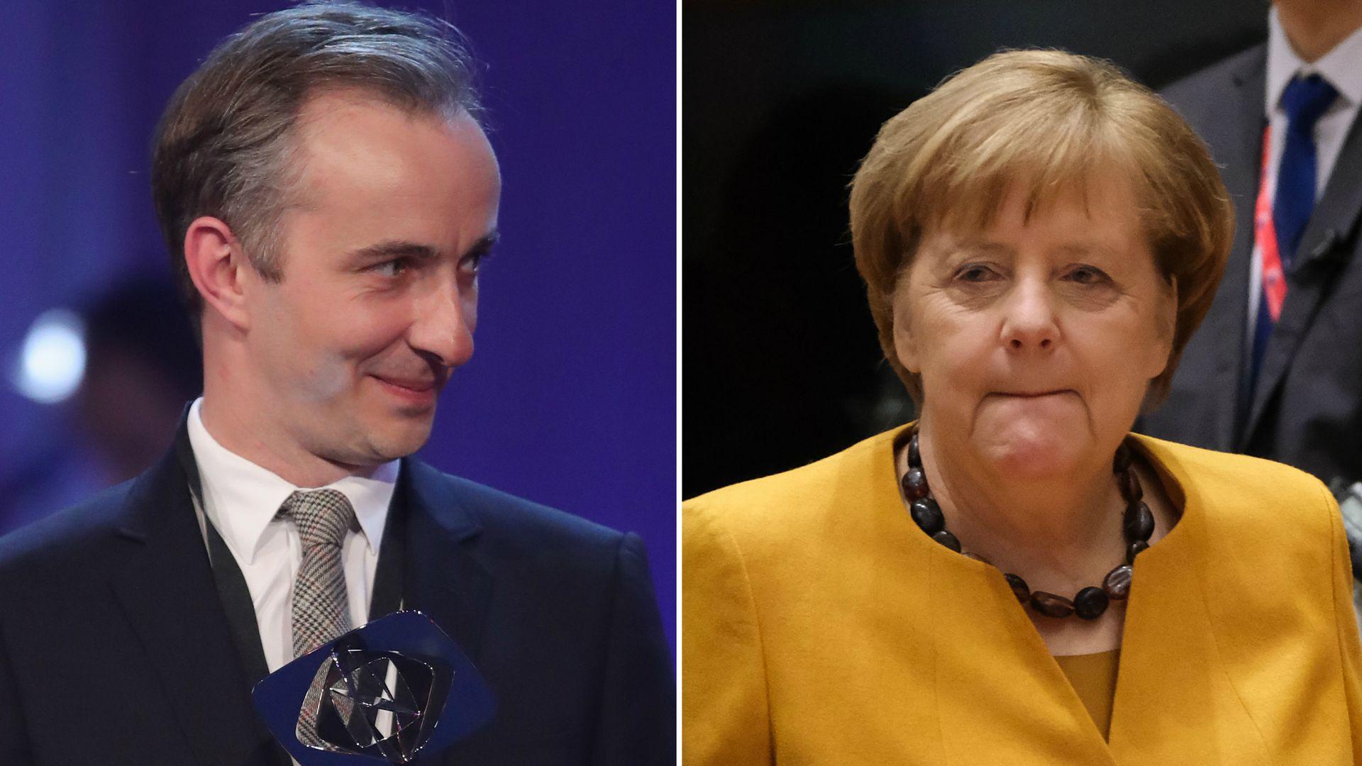 Angela Merkel Nude angela merkel, nackt. merkel nackt archive. 2019-11-02