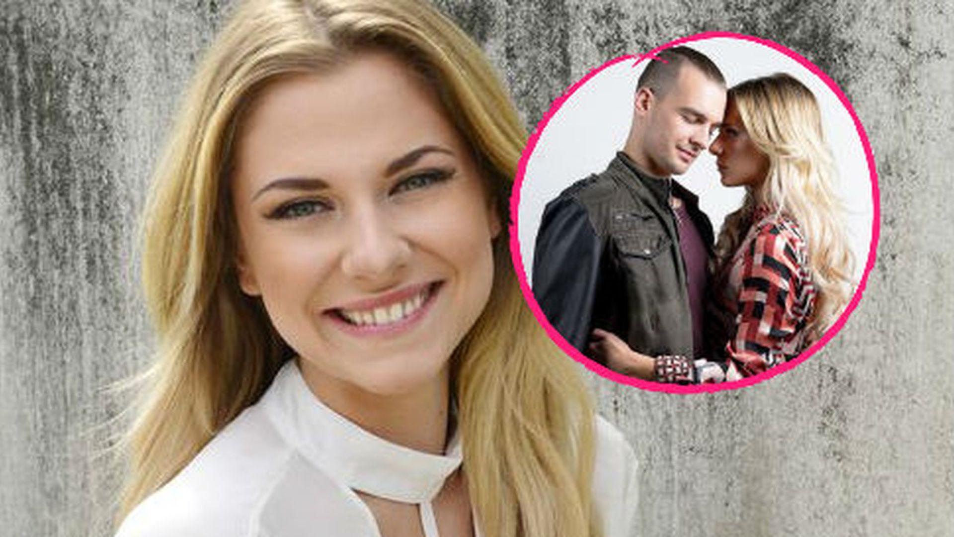 Haare Ab Für Ibiza Valentina Pahde Zeigt Ihre Neue Frisur