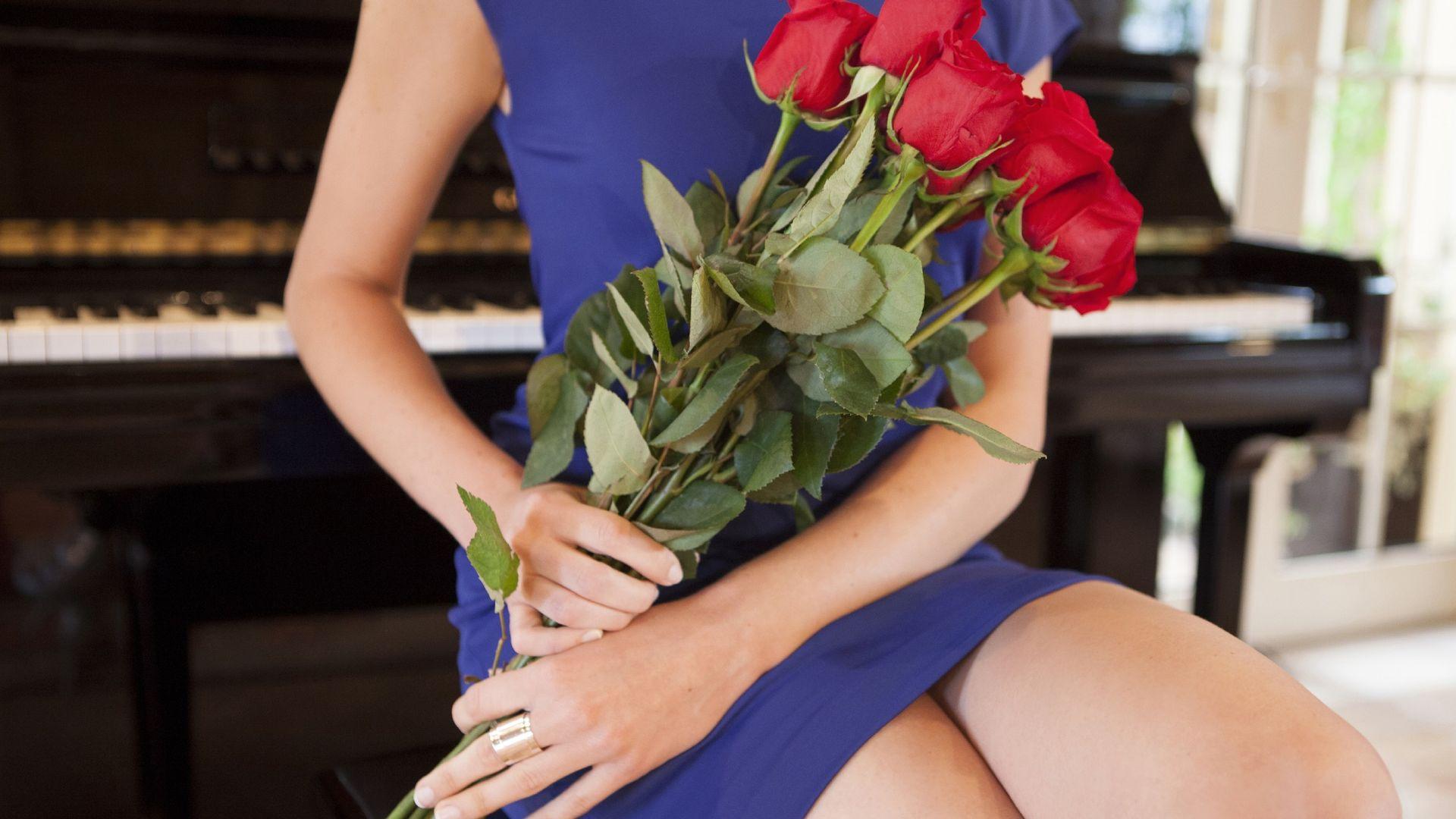 Es-wird-romantisch-Die-Bachelorette-startet-am-18-Juli