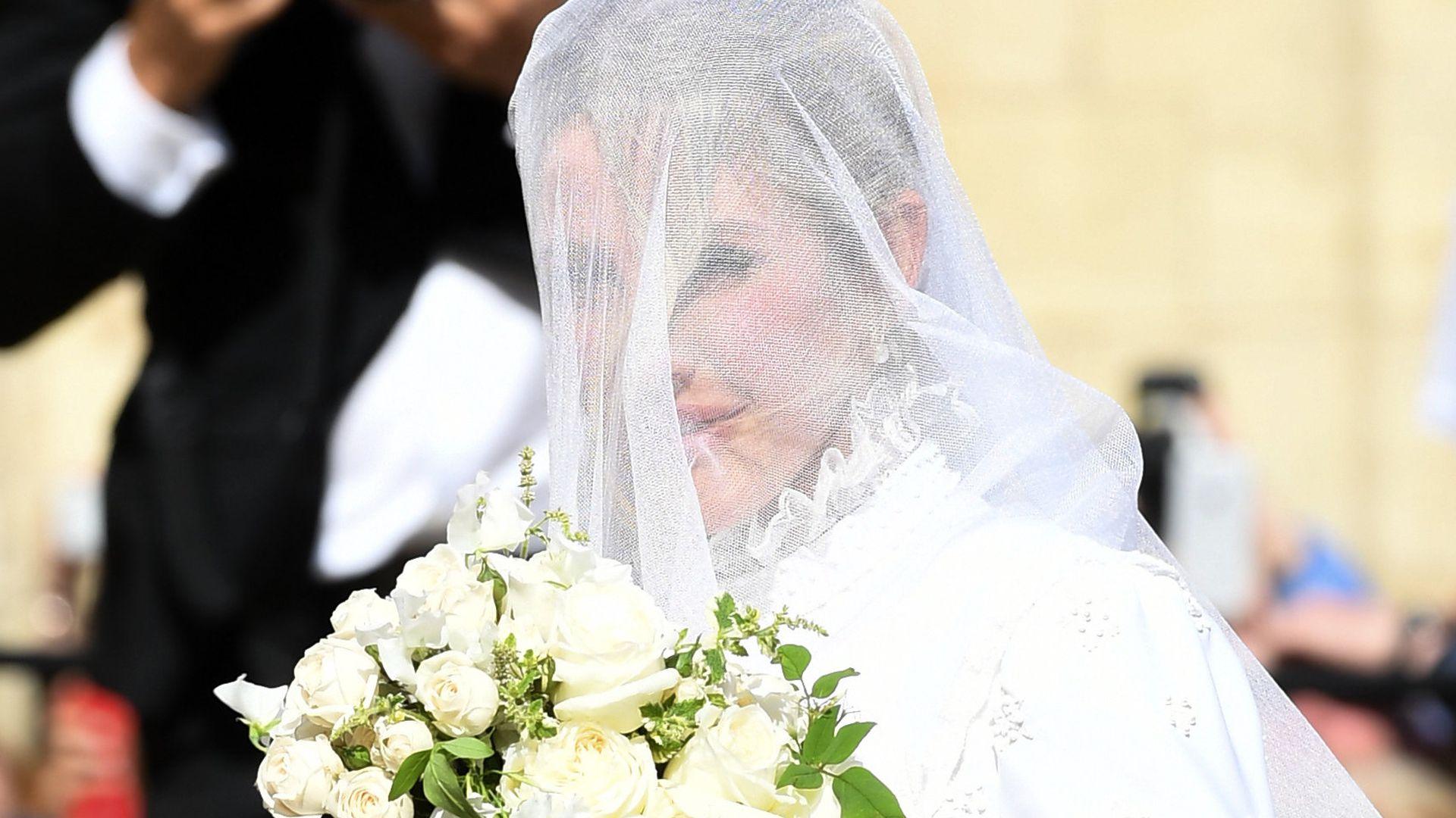 Ellie Goulding Hochzeit