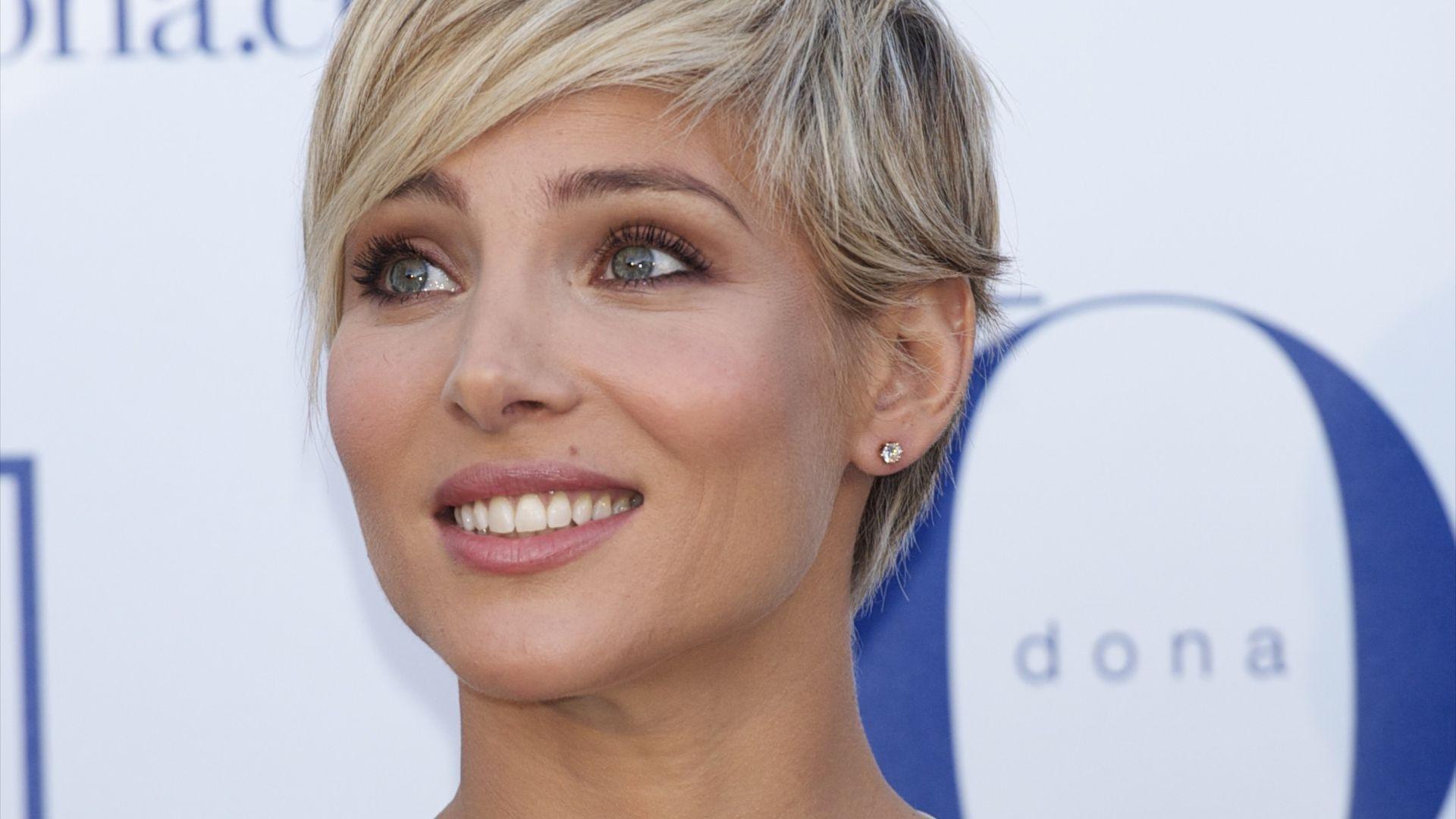 Neid Schwägerin Elsa Pataky kopiert Miley Cyrus