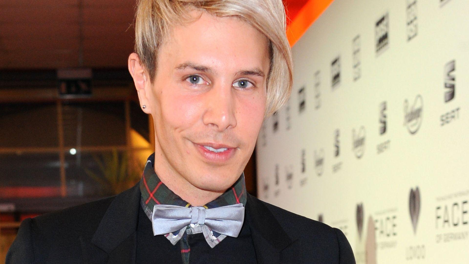 Florian Wess Berger