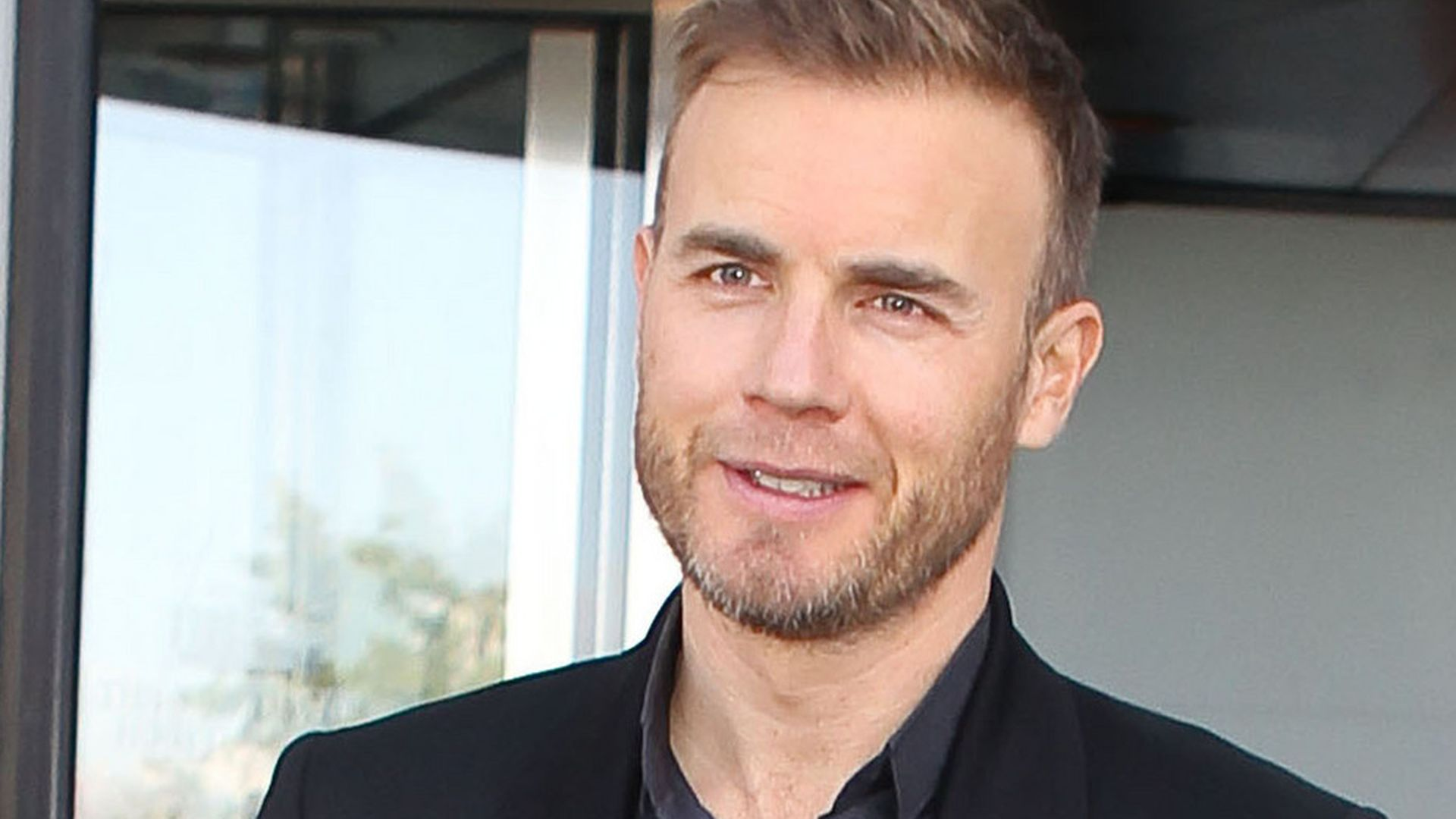 gary barlow blockade nach take that trennung. Black Bedroom Furniture Sets. Home Design Ideas