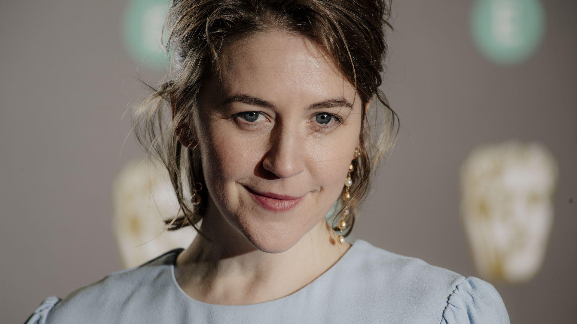 Asha Graufreud Darstellerin