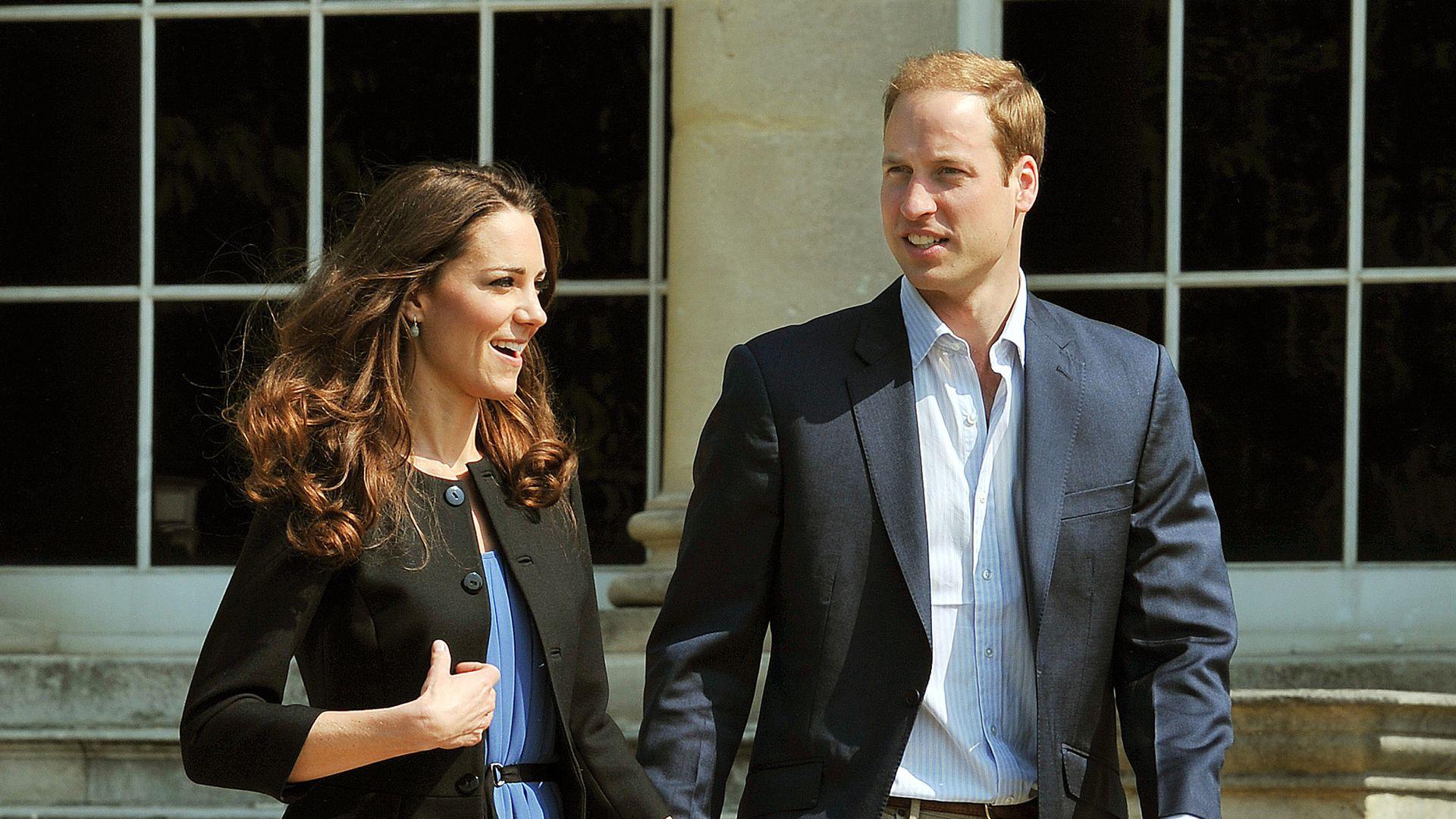 Kate-William-Sie-durften-nach-Heirat-viel-l-nger-relaxen
