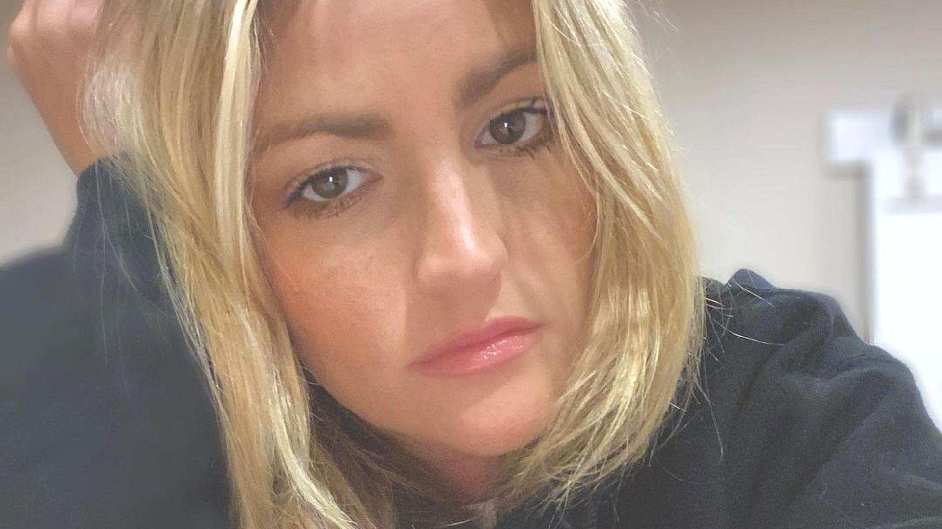 Spende abgelehnt: Jamie Lynn Spears vor den Kopf gestoßen!