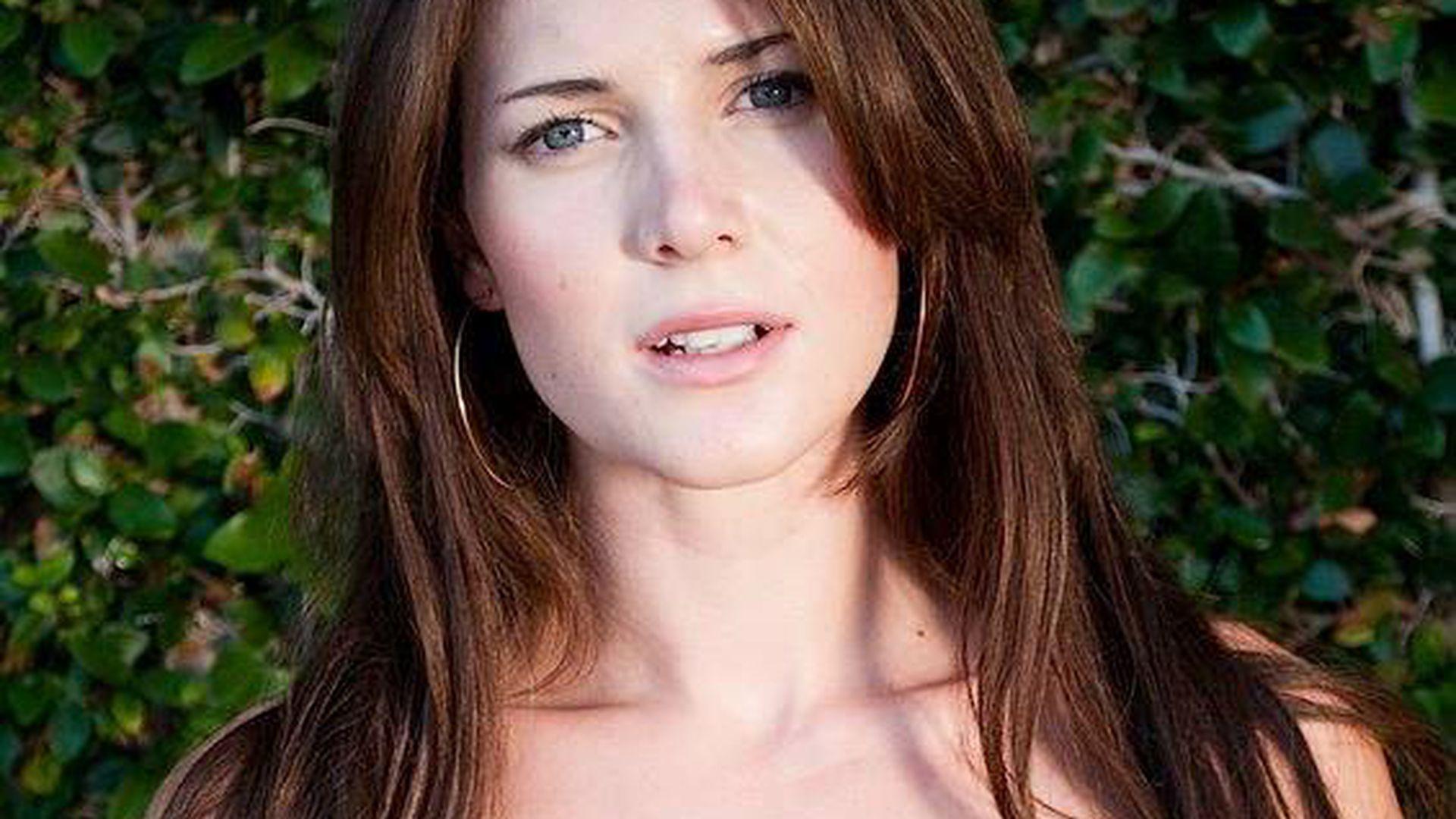 An Lee Porn ex porn star jenni lee lives in a drain in vegas!