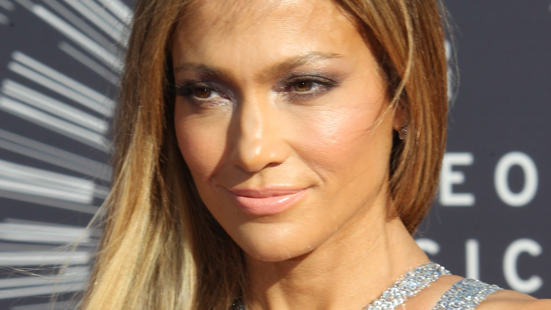 Jennifer Lopez Interview sehen durch