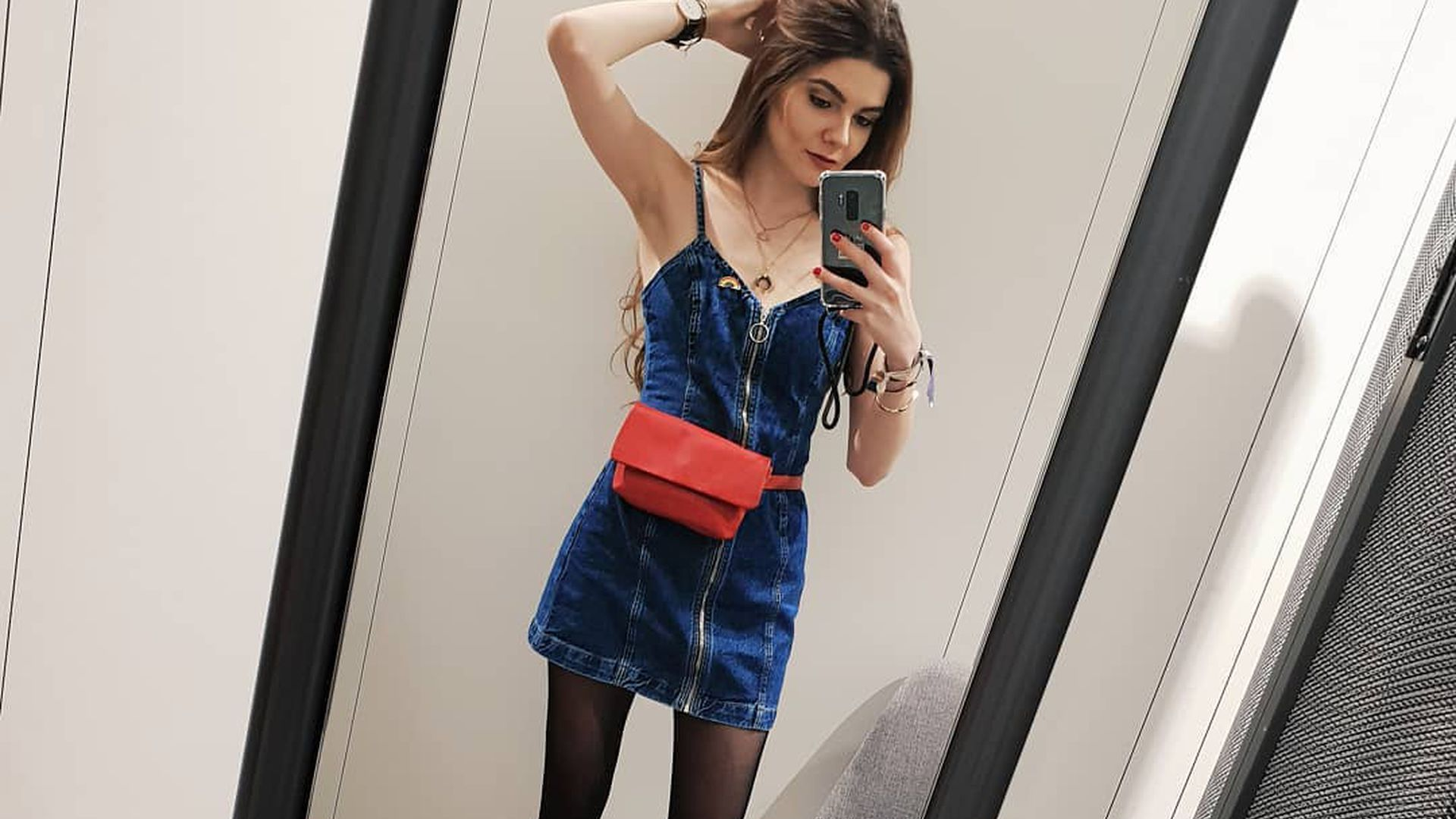Krasse beichte klaudia giez beim shoppen sexuell for Spiegel runterladen