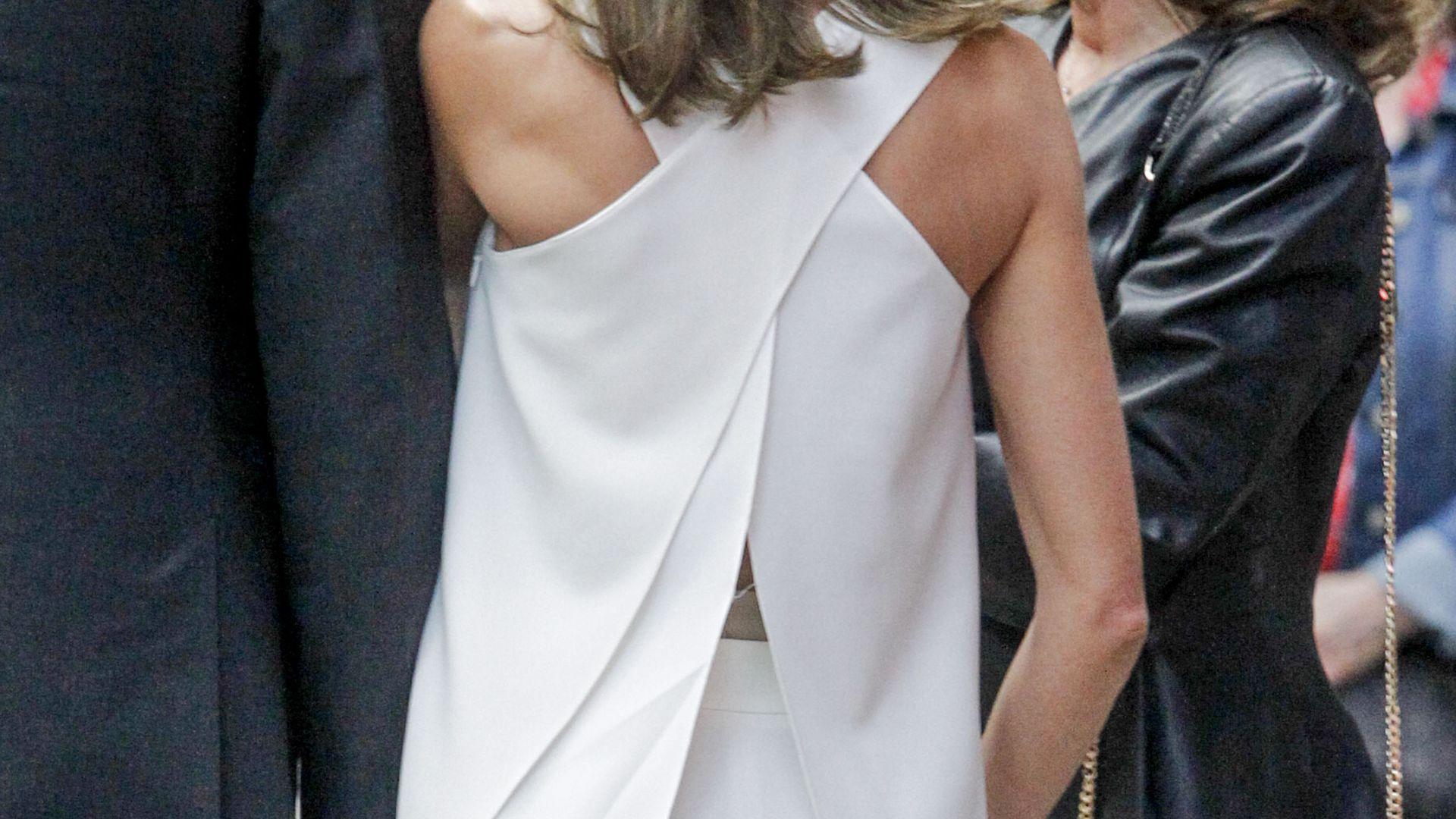 königin letizia nackt