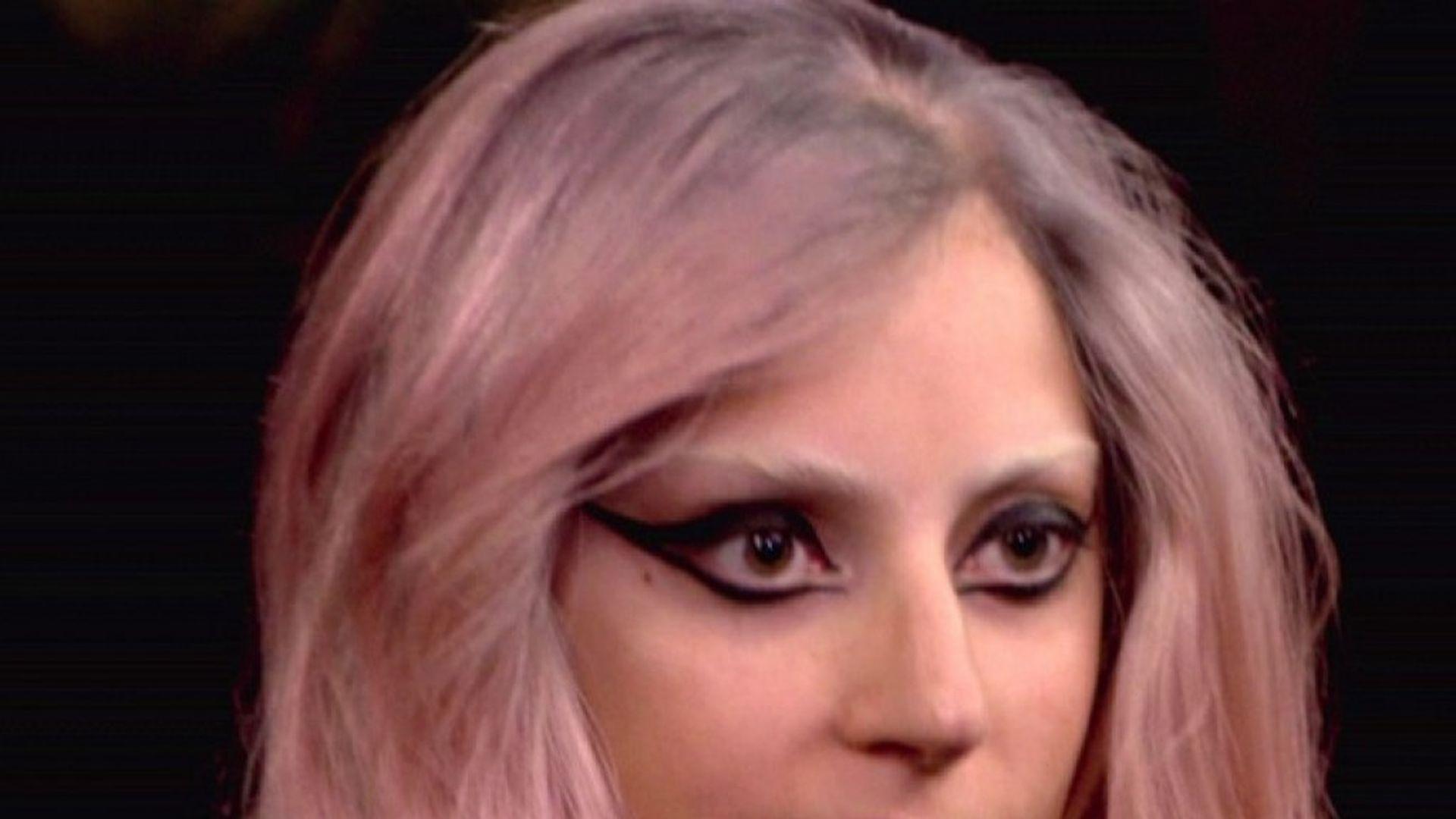 Kinofilm Mit Lady Gaga