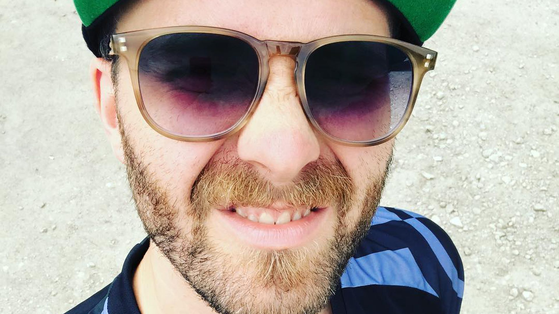 Music National Mark Forster Wird Gq Man Of The Year Promiflash De