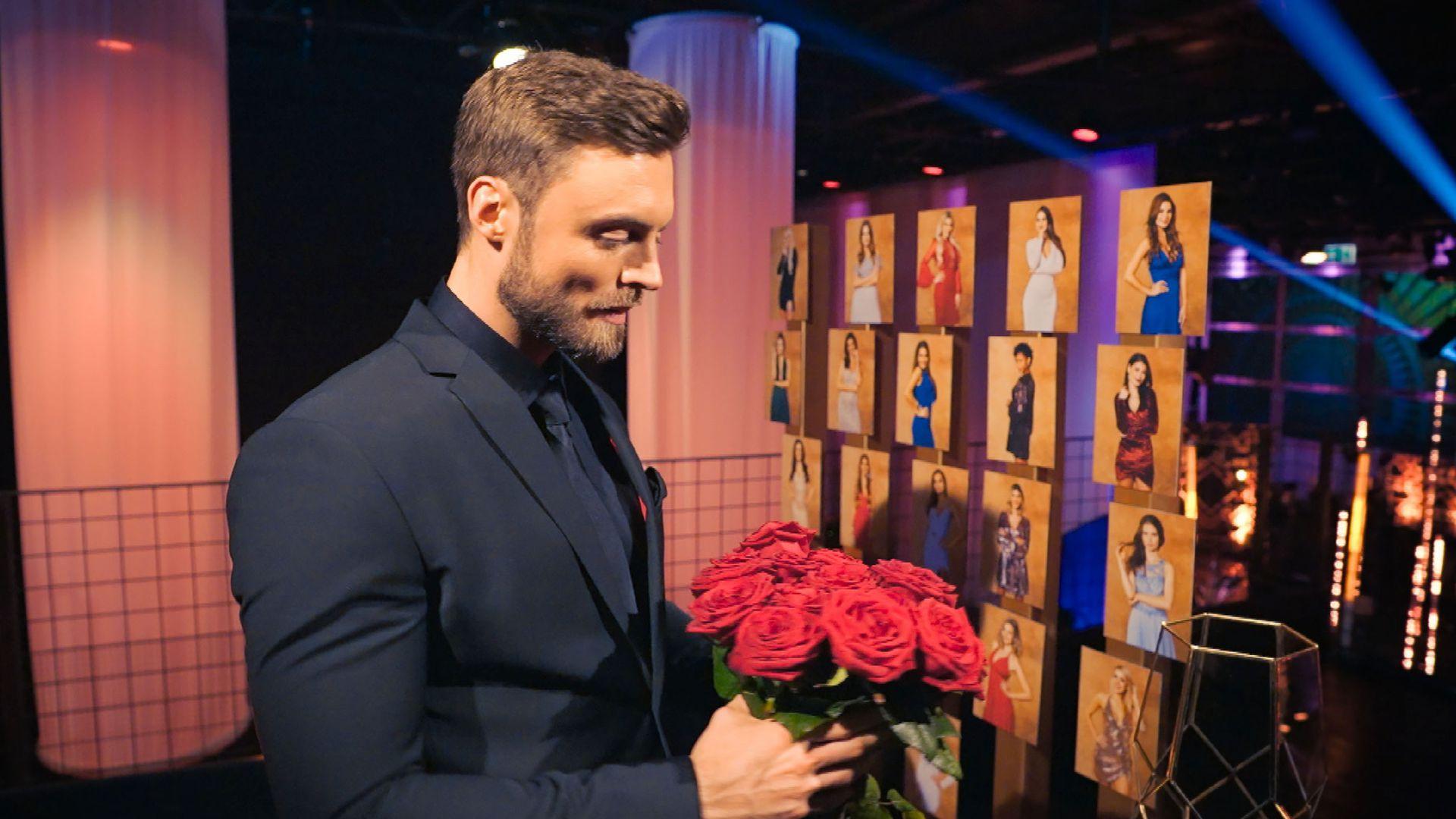 Programmänderung: Bachelor-Folge wird nach hinten verschoben - Promiflash.de