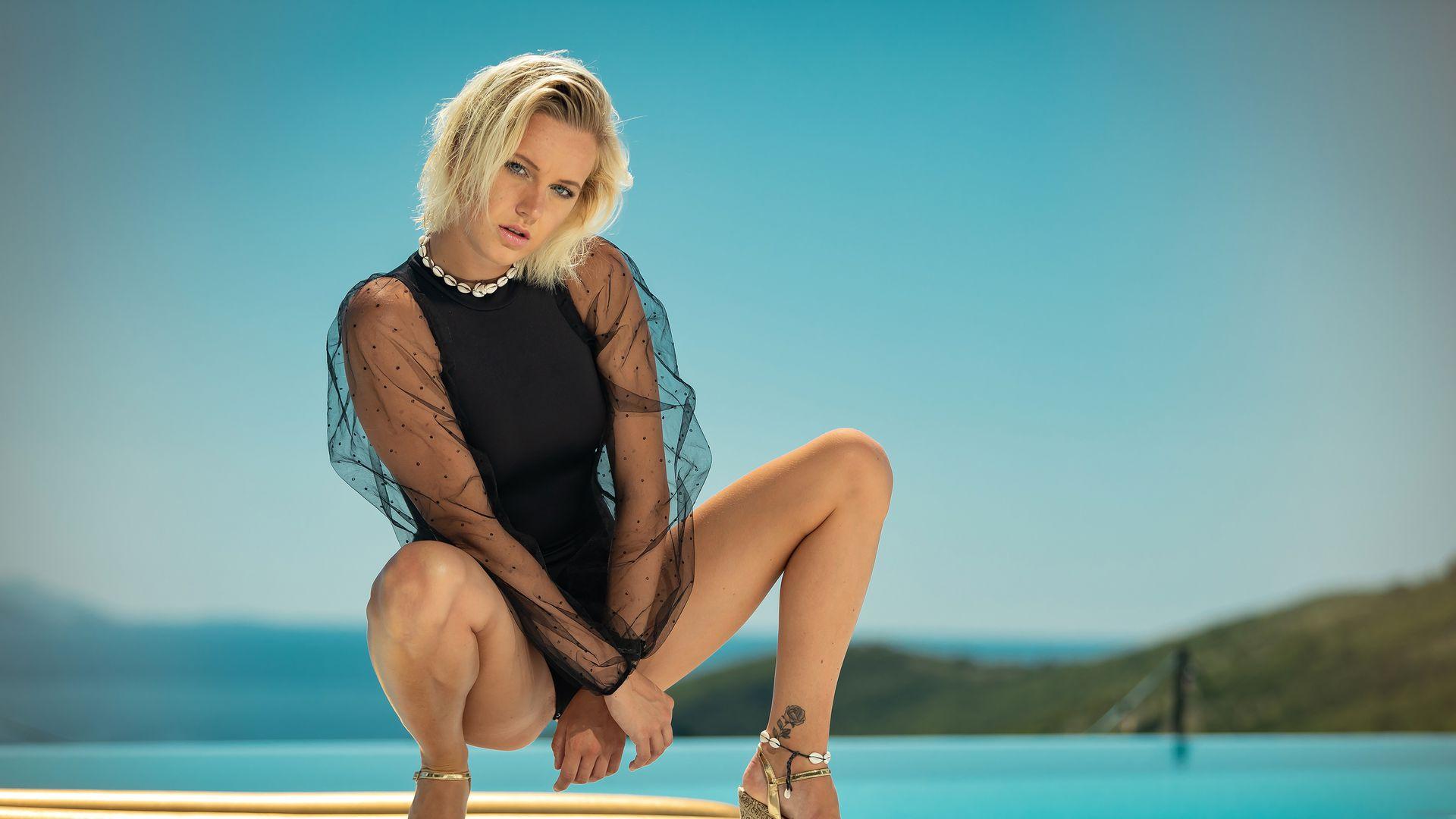 Nach-Totgeburt-Temptation-Island-Camgirl-wieder-schwanger