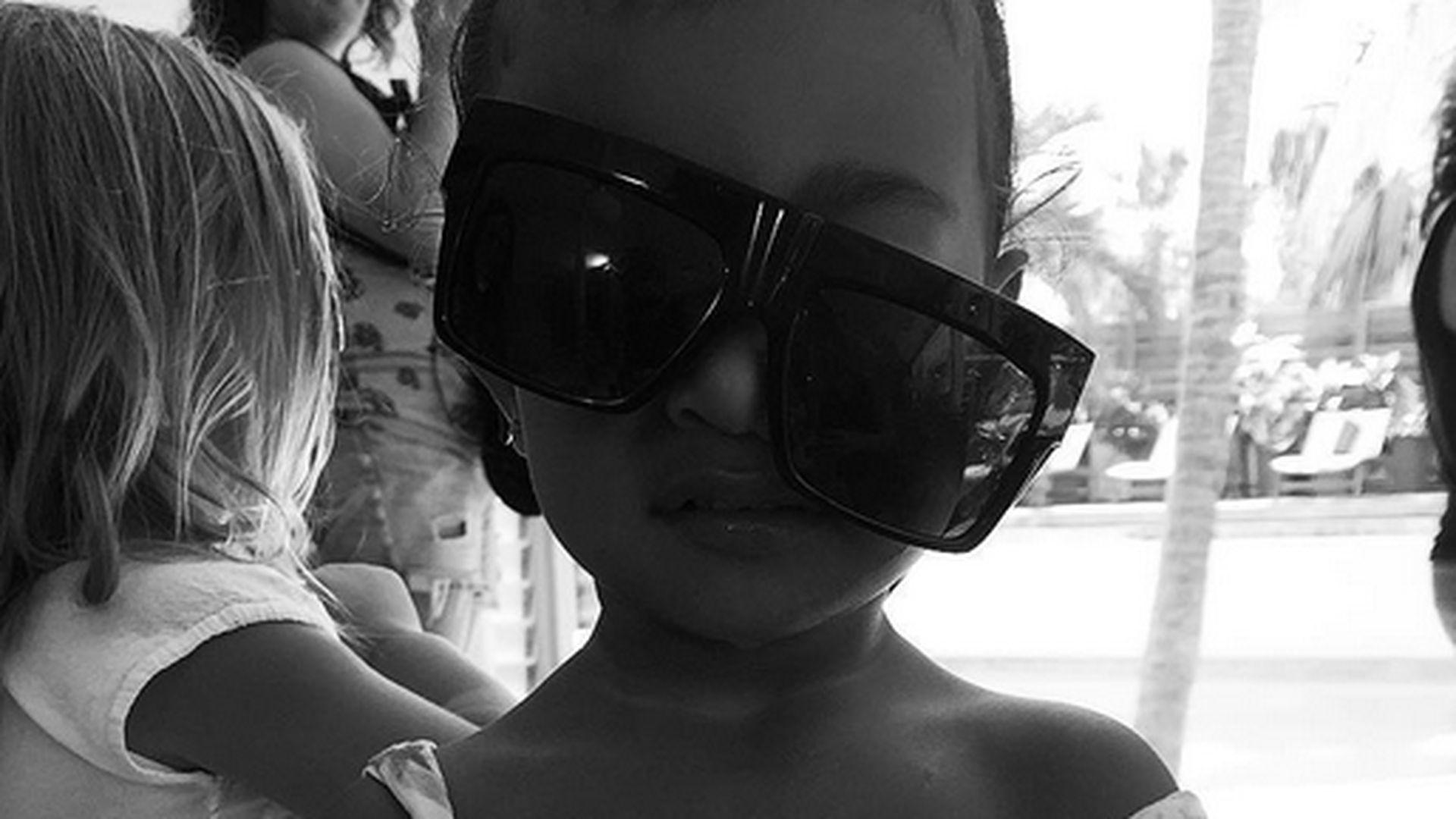 Kanye West gebunden 2 herunterladen Soundowl