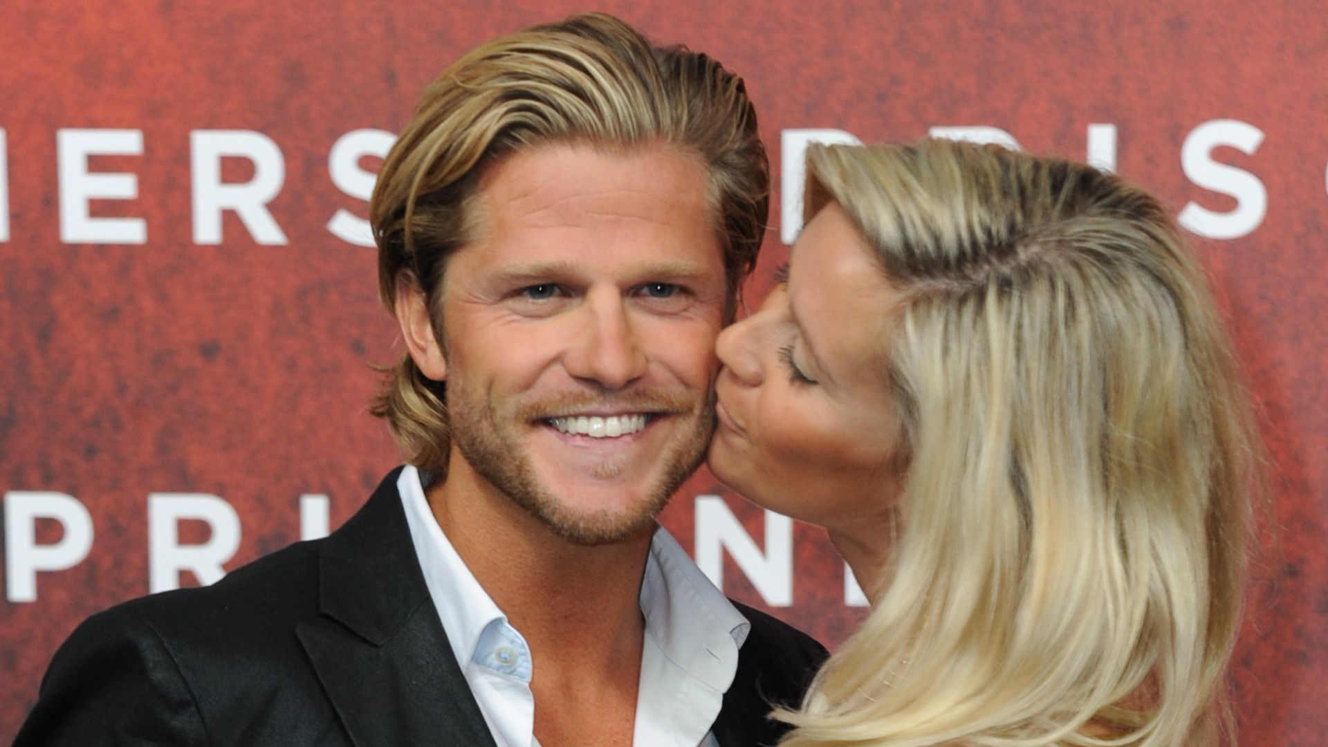 Ex-Bachelor Paul Janke: Ist das seine neue Liebe