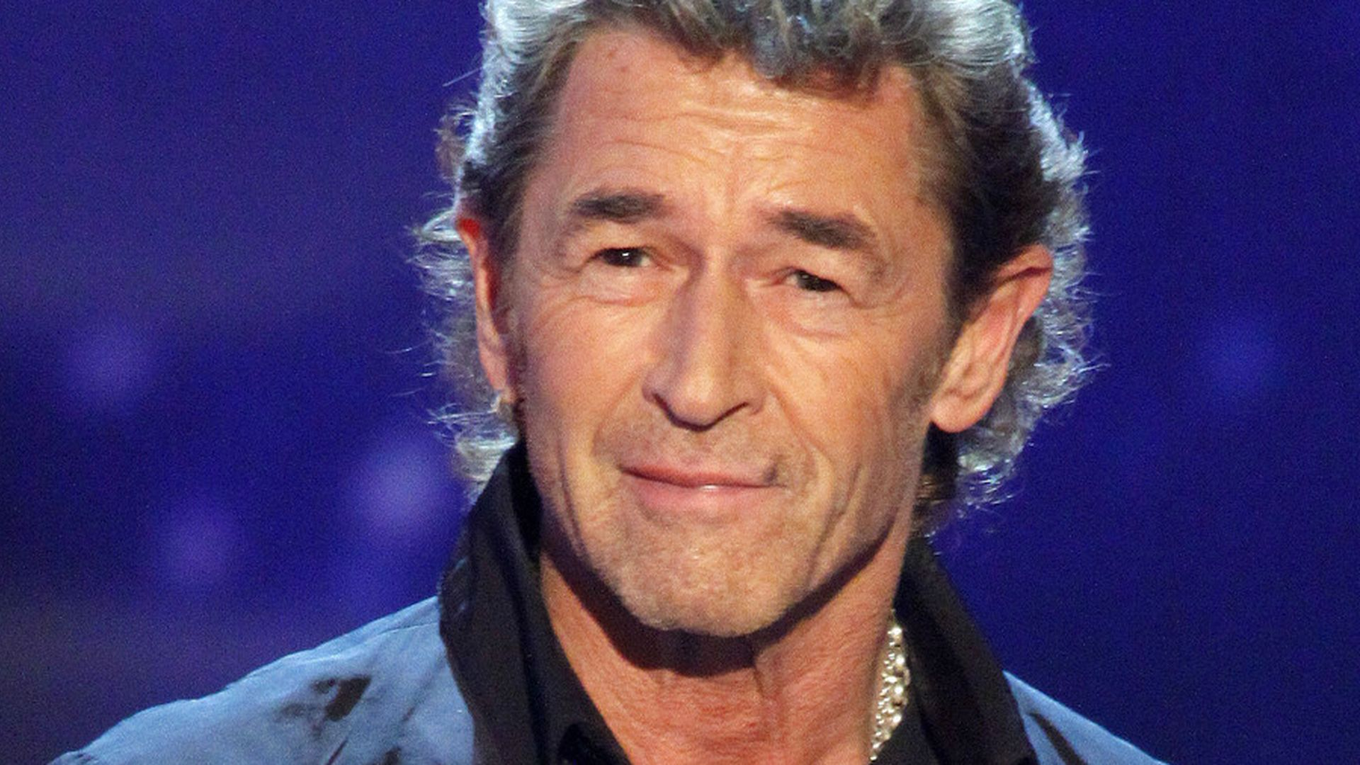 peter maffay zum 1000 mal in den charts. Black Bedroom Furniture Sets. Home Design Ideas