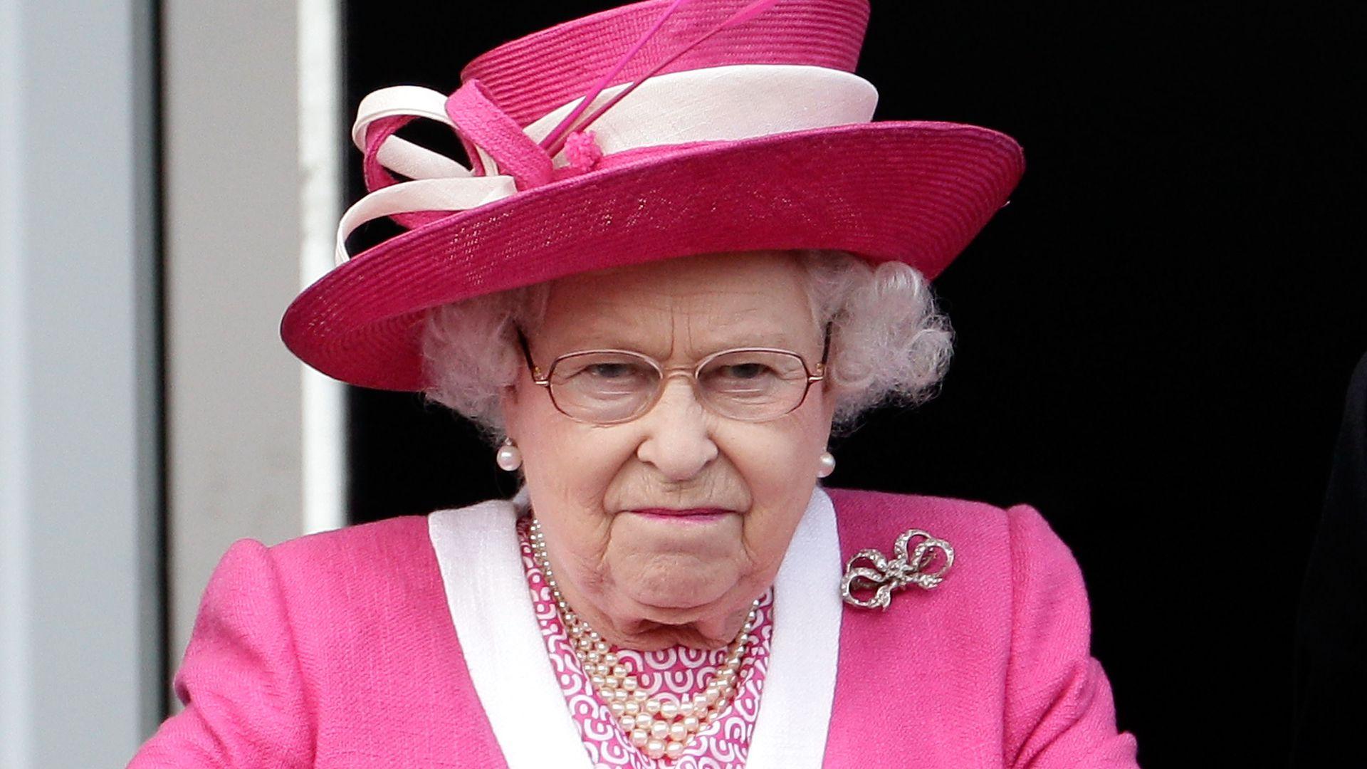 Queen involviert? Paradise Papers sorgen für Royals