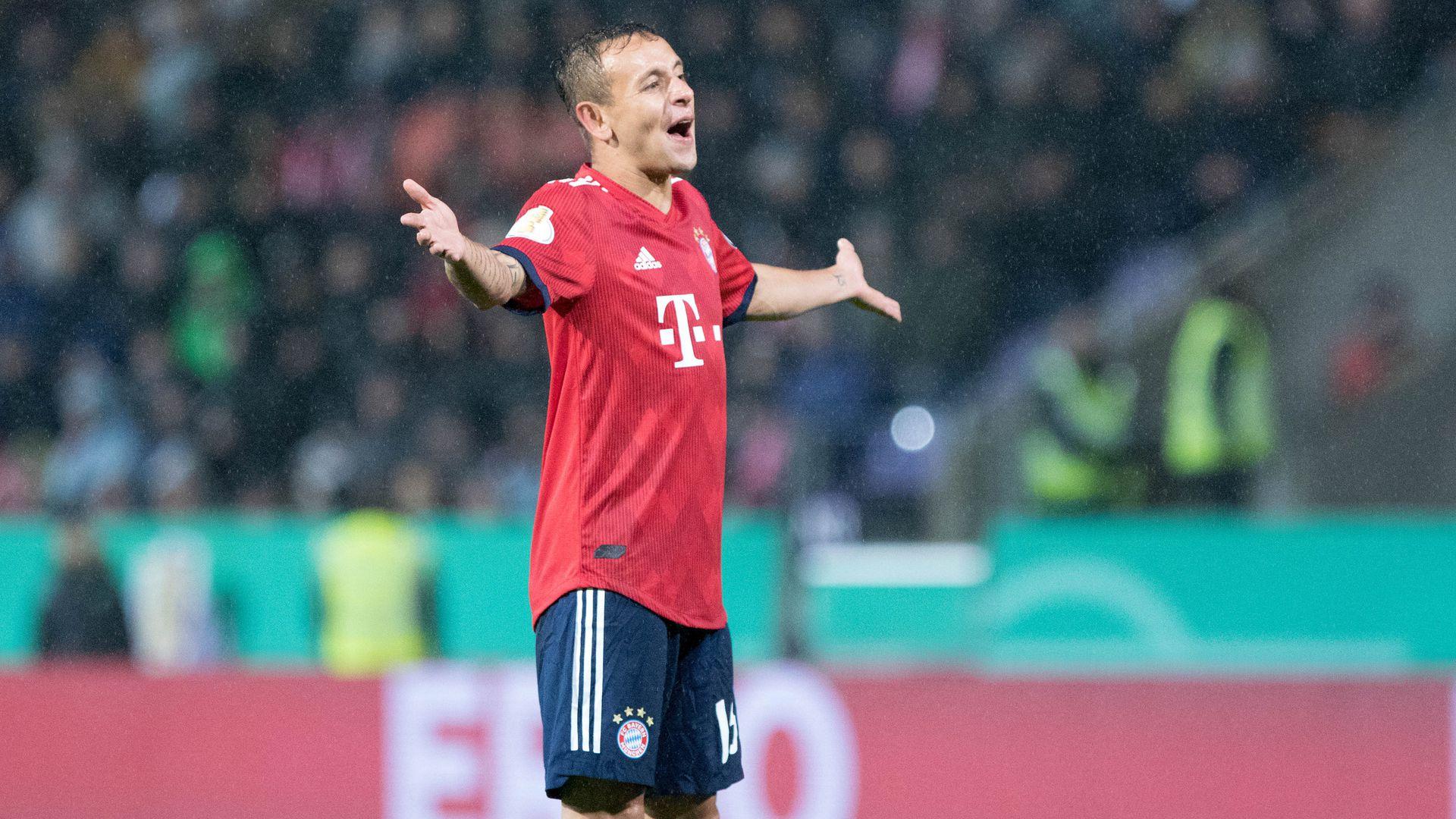 Bayern Star Halloween