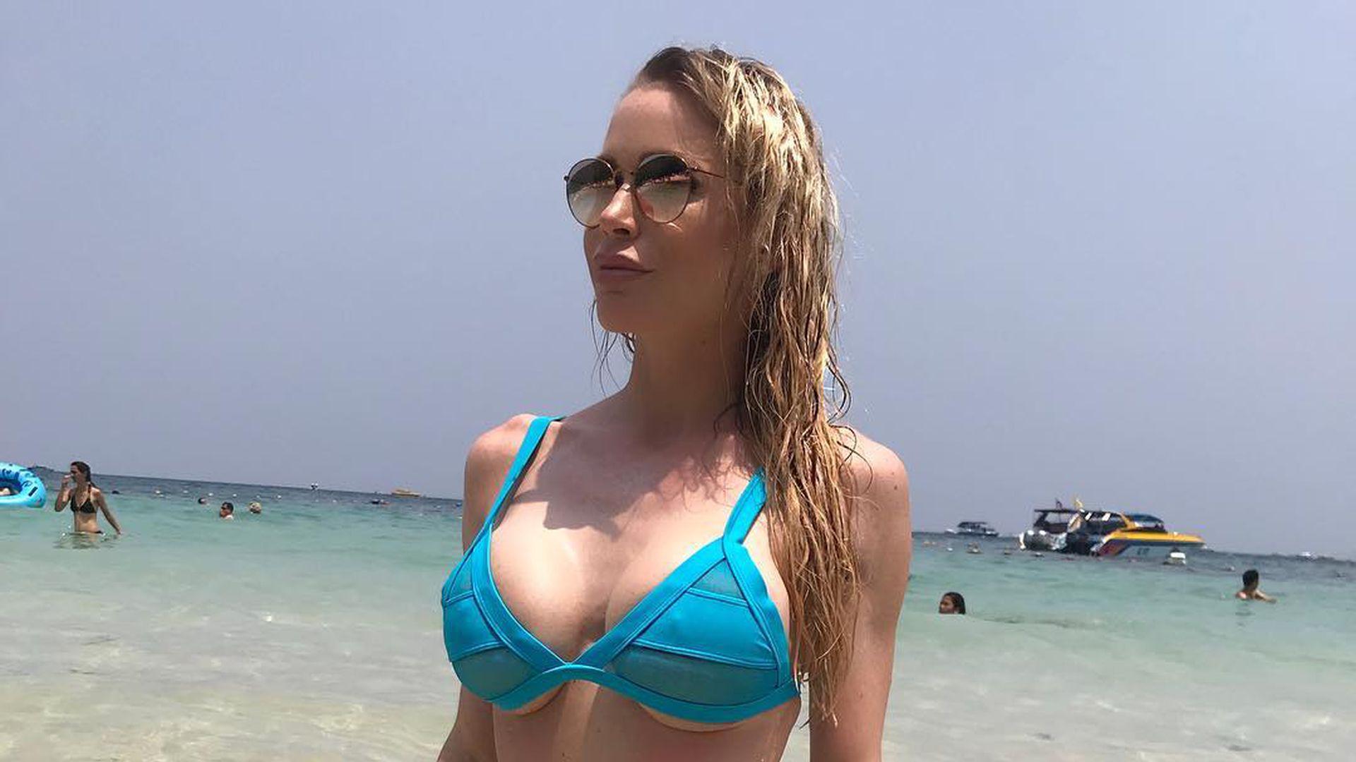 Video Ramona Bernhard nudes (68 foto and video), Topless, Hot, Twitter, in bikini 2006