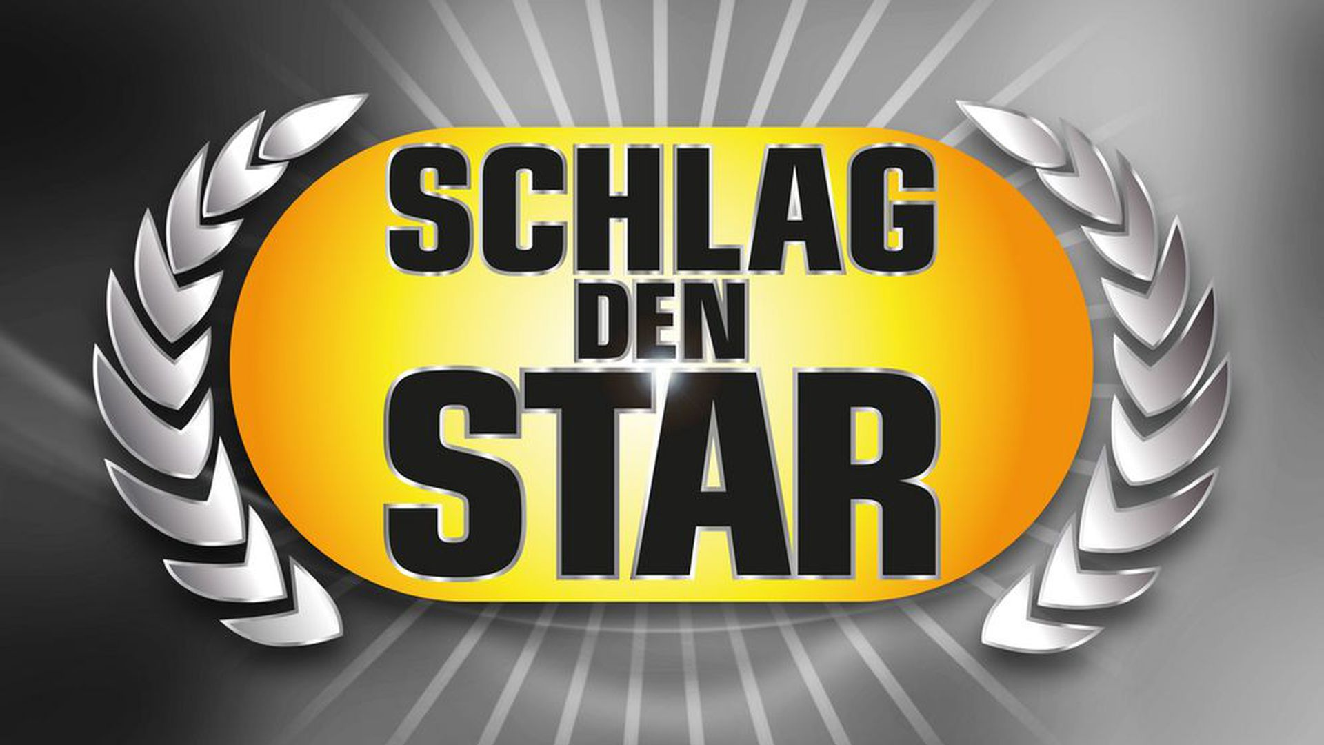 Schlag Den Star Spende
